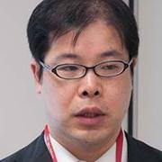 MiyamotoKoji