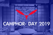 CAMPHOR- DAY 2019
