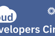 Cloud Developers Circle #8 - Editor/IDE Wars