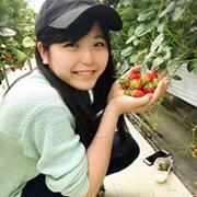 YukaShono