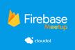 Firebase Meetup @ KNOWERS #1 -Streaming