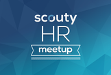 scoutyのエンジニアが採用担当者の疑問に答える【scouty HR Meetup #7】