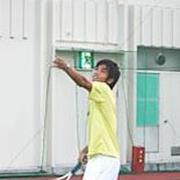 OjuMiyamoto