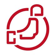 JASEC(一般社団法人 日本イーコマース学会)