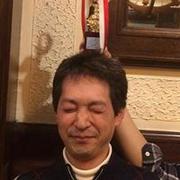 natsuo_imai