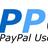 PPUG 大阪 #4 JavaScriptなんでももくもく学習会 for PayPal