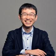 Ayumu Takahashi