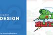 BLITZ -UI以外がテーマのUXイベント- #02