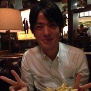 hiroyuki_sato_589100