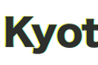 Kyoto.js 14
