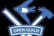 【増枠】 freee Open Guild #05  -APIを用いた経営管理の効率化-