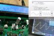 秋葉原無線部 SDR(ソフトウェアラジオ) 勉強会 第8回