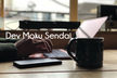 #055 DevMokuSendai(オンライン)