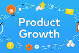 Data-Driven Product Growth Night