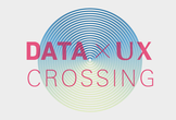 DATA×UX CROSSING
