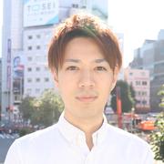 Yuto Koide / gram Inc.