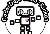 第1回 20/05/02 CoderDojo中央林間(Zoom道場)