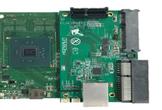 OSAWG Renesas RZ/G2M Build環境と日本版ラズパイの仕様検討