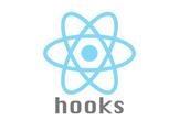 React hooks meetup★hooksライブラリを8つ作ったOSS開発者と会える LT会
