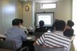 Xojo 東京セミナー(実践データベースプログラミング)