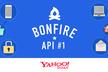Bonfire API #1