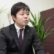 kazuaki_kanno