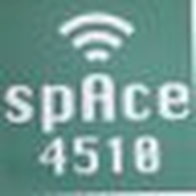 spAce_4510