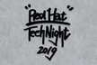 第3回 Red Hat Tech Night 2019.11.15