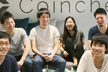Coincheck Meetup #1 (エンジニア向け)