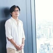 yoshiki_senjo