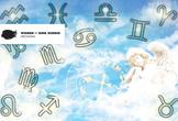 【WiDS HIROSHIMA】Python演習つき『占い×統計×データサイエンス』8/23(月)