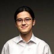 Sa-ryong Kang