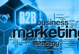 【無料】営業に貢献するBtoBウェブマーケティング設計と分析手法(リード獲得~育成~顧客化