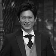 MasayukiMinato