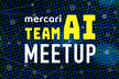 Team AI Meetup #1