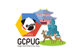【奈良】GCPUG in Nara #5 【CODE for NARA共催】
