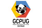GCPUG in Okinawa! #2