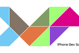 iPhone Dev Sapporo勉強会オンライン Jan, 2021