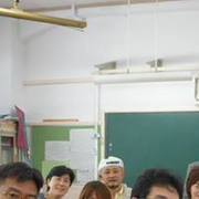 3104Yamamoto