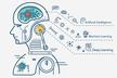 【ESTYLE AI LOUNGE】データアナリスト・機械学習エンジニアの実情とAIキャリアの築き方
