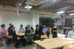 Code for Kanazawa Civic Hack Night Vol.30