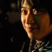ryo_fukutani