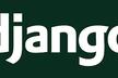 Djangoを用いたWeb開発勉強会 #4