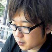 Misaki Kawamura
