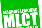 Machine Learning Casual Talks #7