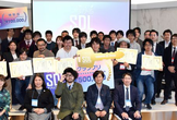 【総額100万円】SDLアプリコンテスト2019に応募しようぜハッカソン@福岡