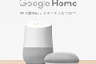 Google Home Moku Moku Meeting