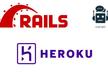【初心者向け】Rails+herokuで作るbot構築ハンズオン