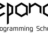 【4/11-12開催】Java入門講座(エパノ プログラミング スクール)