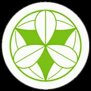 Hidehiko MURAO